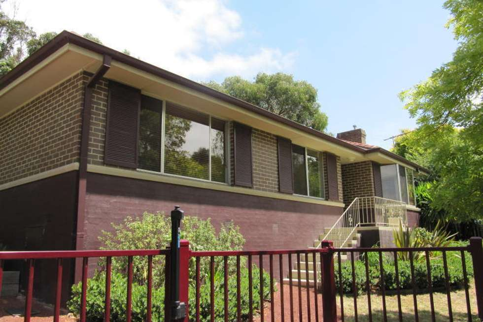 Third view of Homely house listing, 52 Corks Road, Macedon VIC 3440