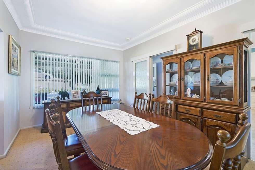 Fifth view of Homely acreageSemiRural listing, 231-257 Church Lane, Castlereagh NSW 2749