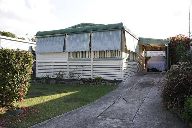 Unit 106/186 Sunrise Avenue, Halekulani NSW 2262