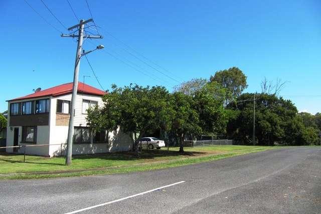 78 O'Quinn Street, Nudgee Beach QLD 4014