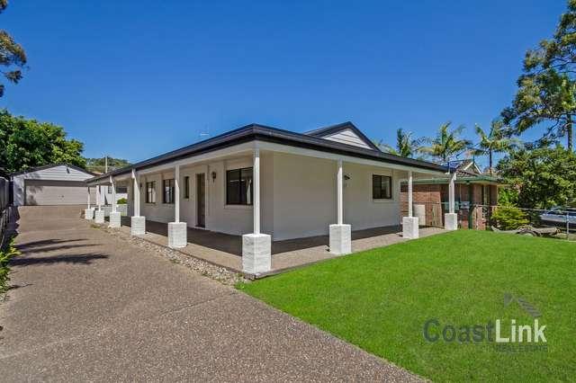 11 Tarwhine Avenue, Chain Valley Bay NSW 2259