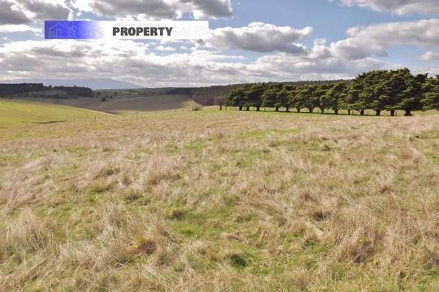Lot 2 Purvis Road, Tanjil South VIC 3825