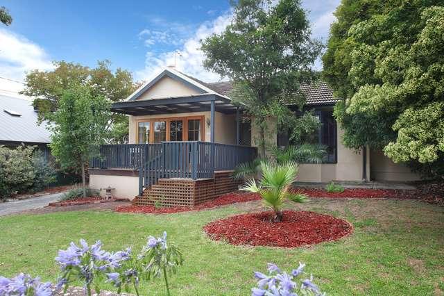 17 Wangary Terrace, Seaview Downs SA 5049