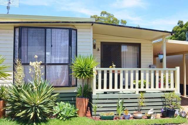 26/32 Walu Road, Halekulani NSW 2262