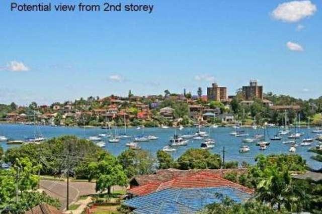 275 Victoria Place, Drummoyne NSW 2047