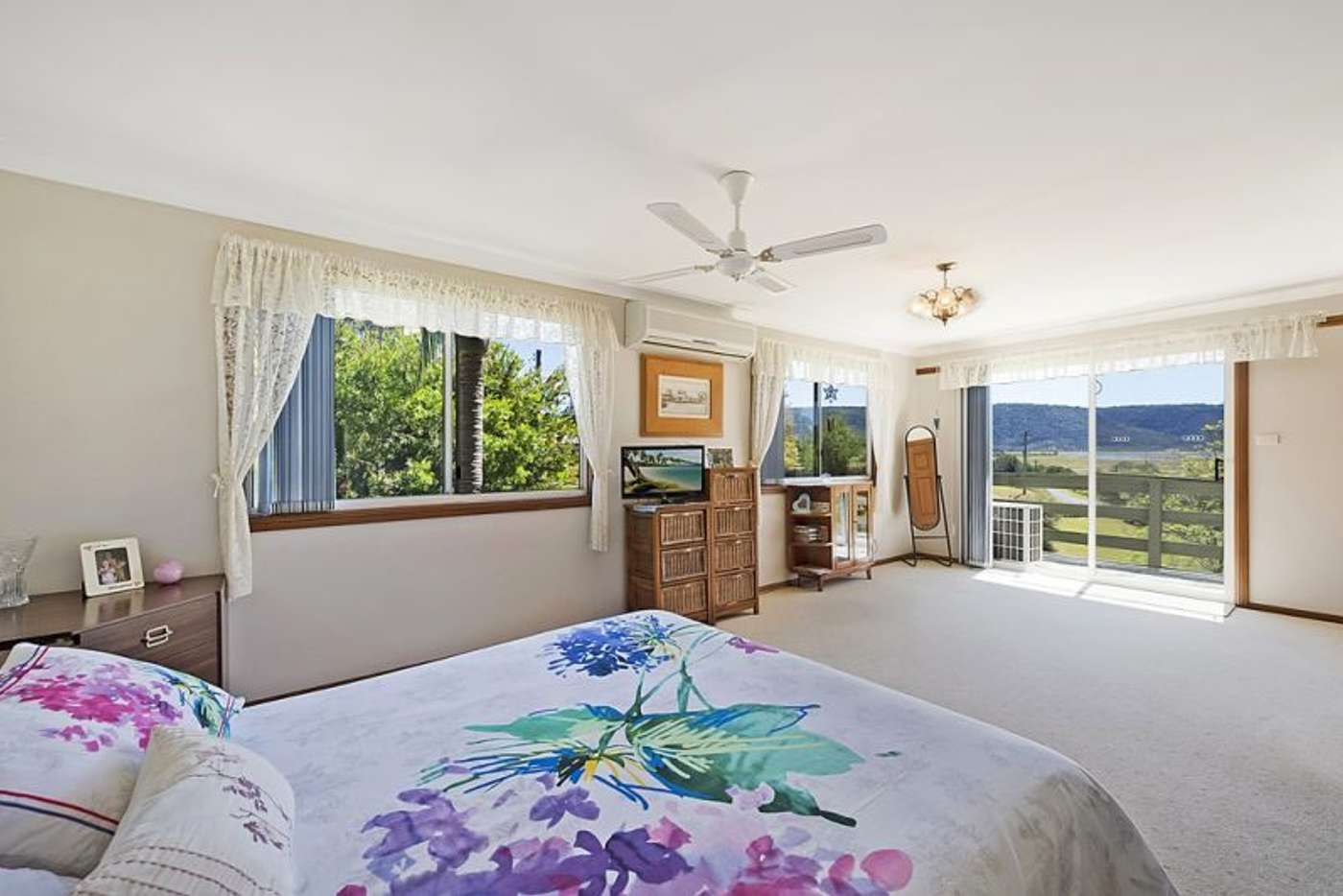 Sixth view of Homely acreageSemiRural listing, 231-257 Church Lane, Castlereagh NSW 2749
