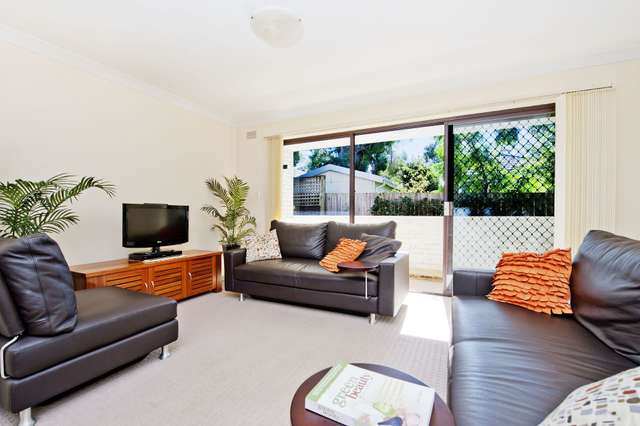 8/178-180 Hampden Road, Abbotsford NSW 2046
