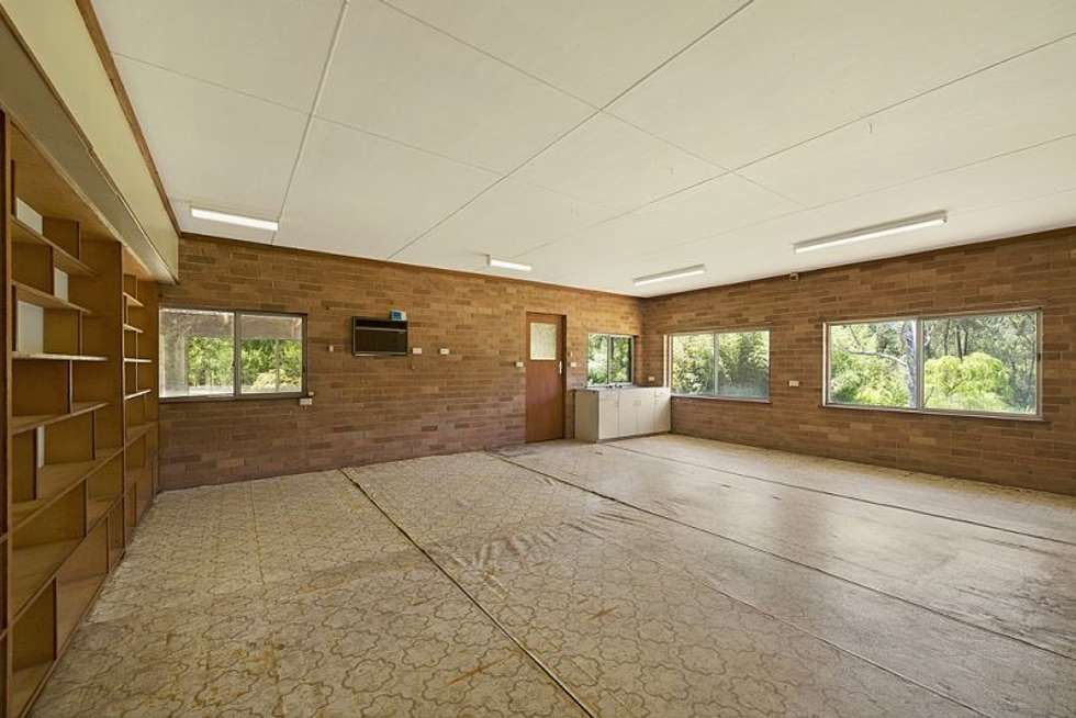 Fifth view of Homely acreageSemiRural listing, 161 Church Lane, Castlereagh NSW 2749