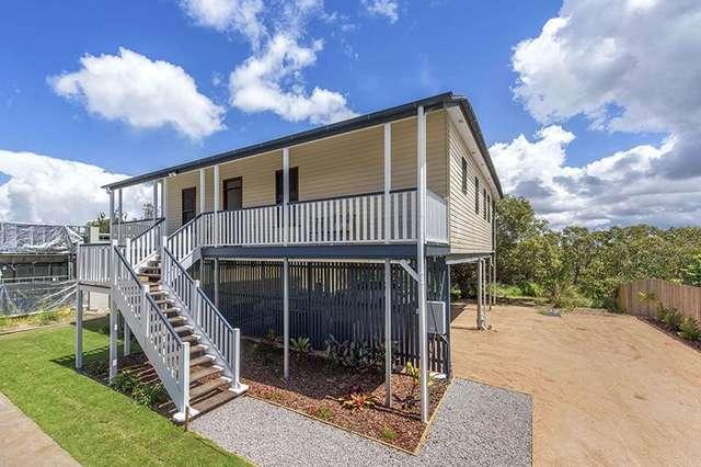51 Chaseley Street, Nudgee Beach QLD 4014