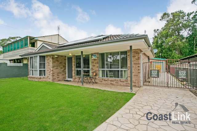 50 Cams Boulevard, Summerland Point NSW 2259