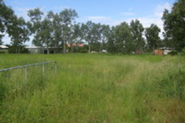 10 Power Court, Jensen QLD 4818