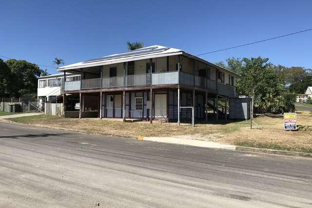 37 Gladstone Street, Mount Larcom QLD 4695