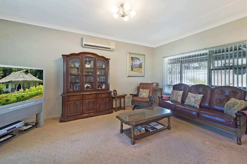 Fourth view of Homely acreageSemiRural listing, 231-257 Church Lane, Castlereagh NSW 2749