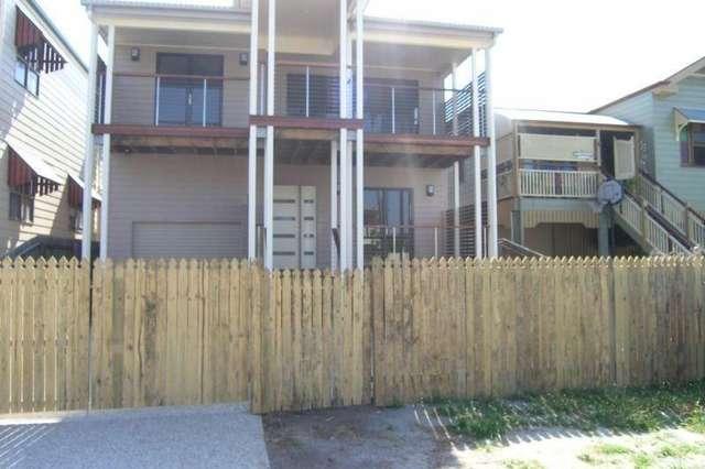 53 Clayton Street, Sandgate QLD 4017
