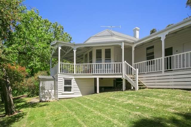 127 Smith Street, Lorne VIC 3232