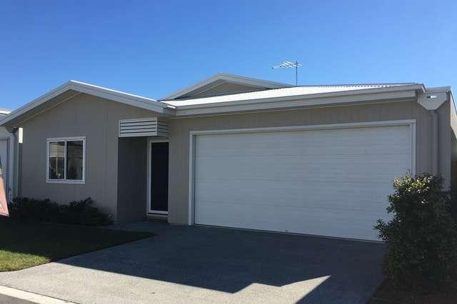 78/41 Radke Road, Bethania QLD 4205