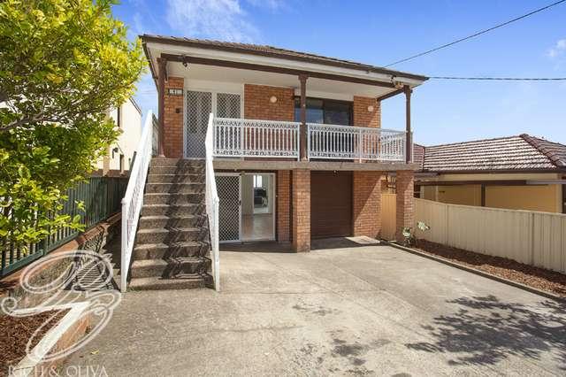 41 Stone Street, Earlwood NSW 2206