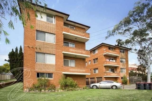 2/602 Punchbowl Road, Lakemba NSW 2195