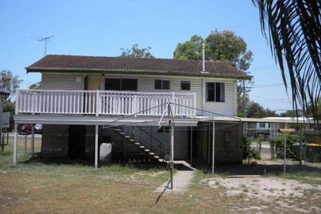 2 Marday Street, Slacks Creek QLD 4127