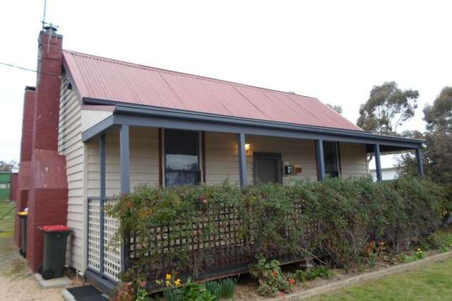 44 Barkly Street, Dunolly VIC 3472