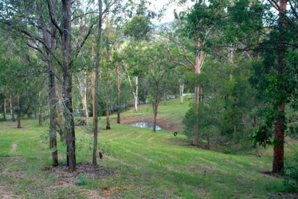 Fourth view of Homely acreageSemiRural listing, 48 Luscombe Cct, Wolffdene QLD 4207
