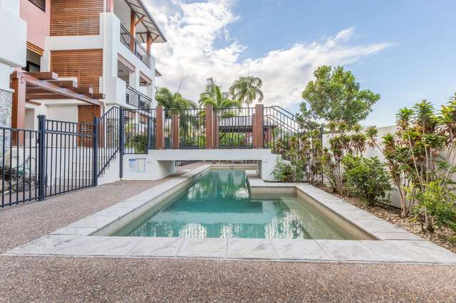 5/88 Harbour Drive