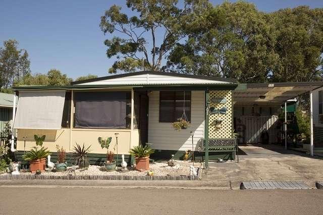 Unit 191/186 Sunrise Ave, Halekulani NSW 2262