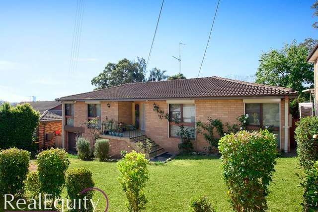 63 Junction Road, Moorebank NSW 2170