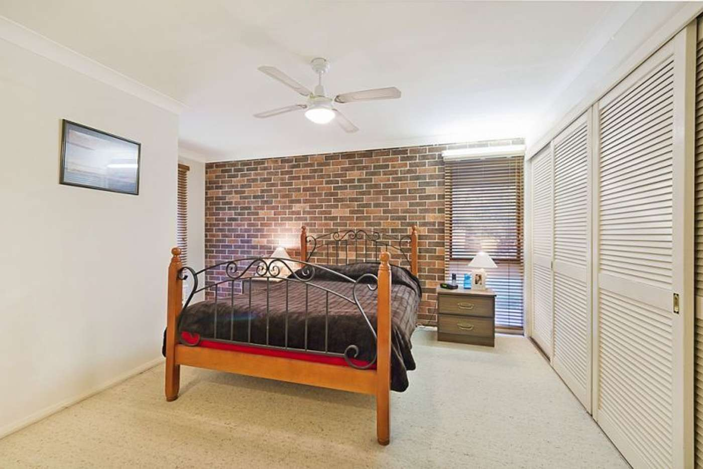 Seventh view of Homely acreageSemiRural listing, 135-141 Sheredan Road, Castlereagh NSW 2749