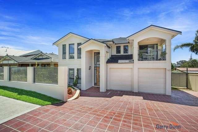77 Walder Rd, Hammondville NSW 2170