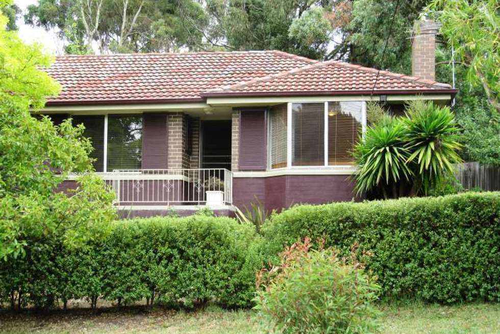 Second view of Homely house listing, 52 Corks Road, Macedon VIC 3440