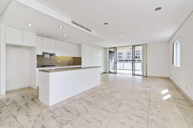 101/26 Marsh Street, Wolli Creek NSW 2205