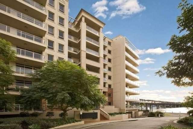 706/30-32 Warayama Place, Rozelle NSW 2039