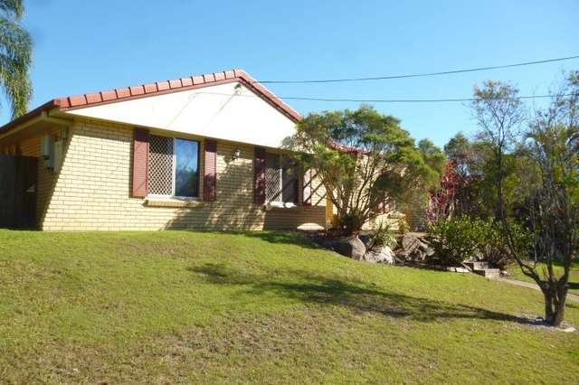 7 IRVING, Collingwood Park QLD 4301