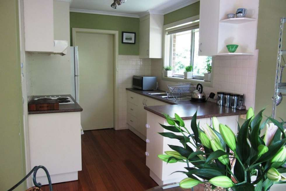 Fifth view of Homely house listing, 52 Corks Road, Macedon VIC 3440