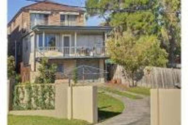 22 Westbourne Street, Drummoyne NSW 2047