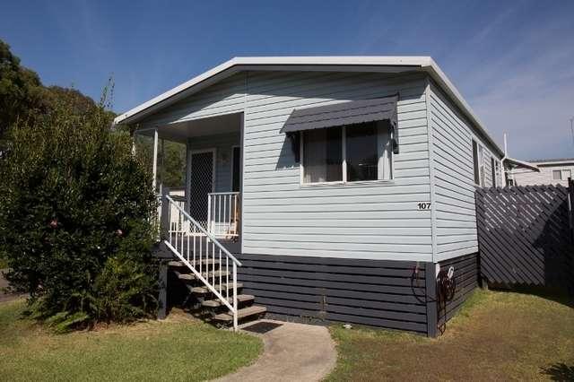 107/186 Sunrise Ave, Halekulani NSW 2262