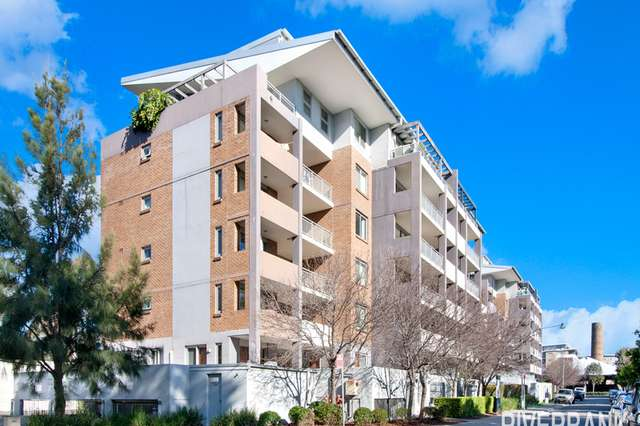 21/4-10 Benedict Court, Holroyd NSW 2142