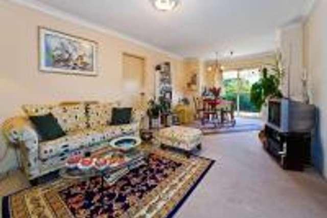 77 Deakin Street, Silverwater NSW 2128