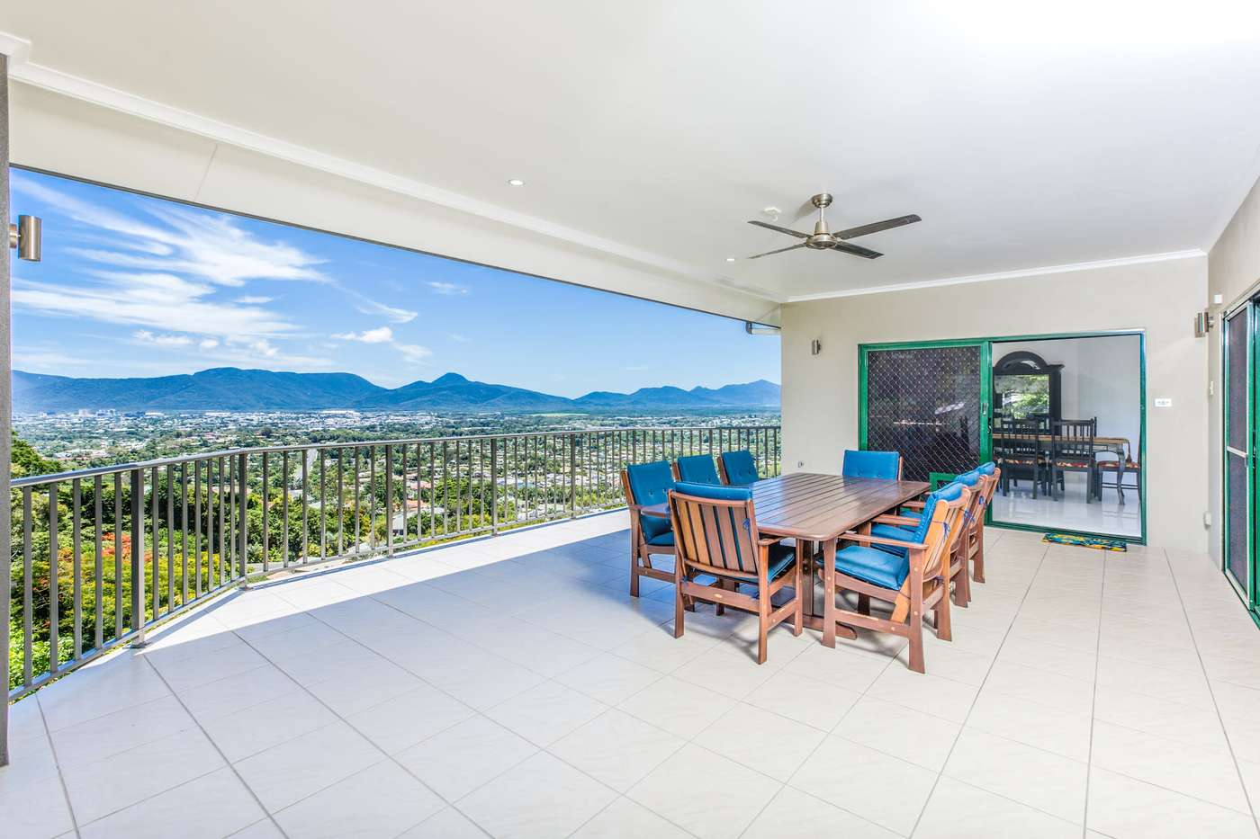 Main view of Homely house listing, 3 Richmond Court, Mooroobool, QLD 4870