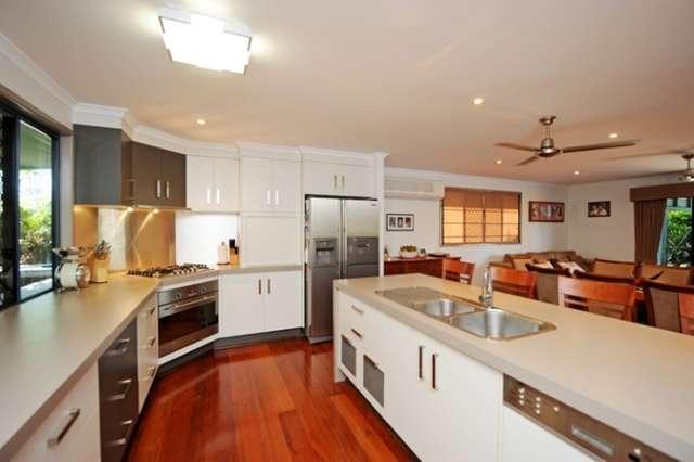 20 Yalkarra Crescent, Wurdong Heights QLD 4680