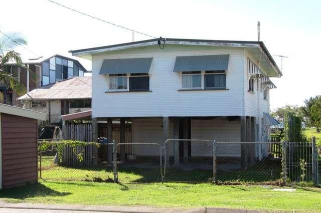 81 O'Quinn Street, Nudgee Beach QLD 4014