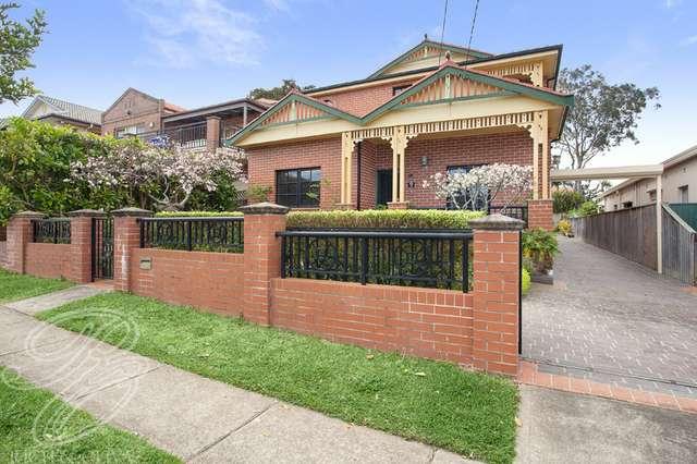 9 Waine Street, Cabarita NSW 2137
