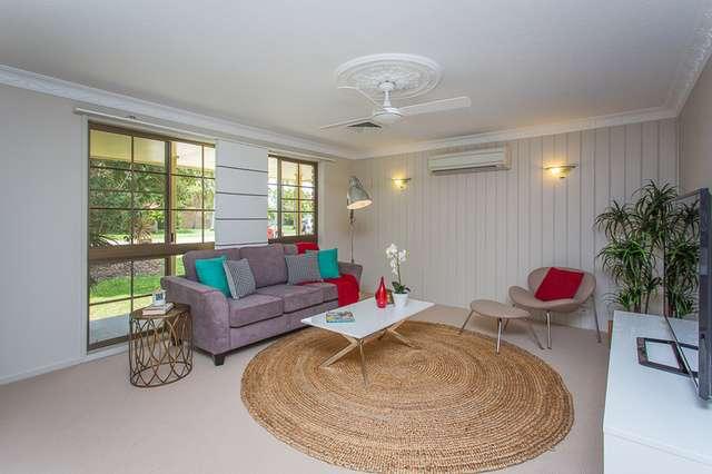 7 Sunset Beach Court, Shoal Point QLD 4750