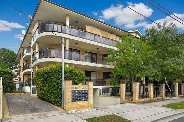 15/82-84 Beaconsfield Street, Silverwater NSW 2128