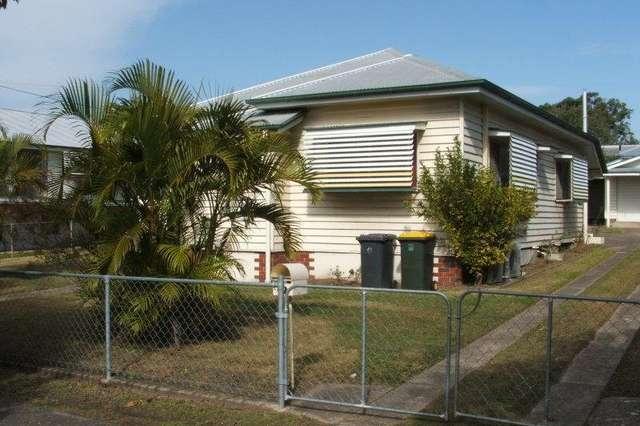67 Henson Road, Salisbury QLD 4107