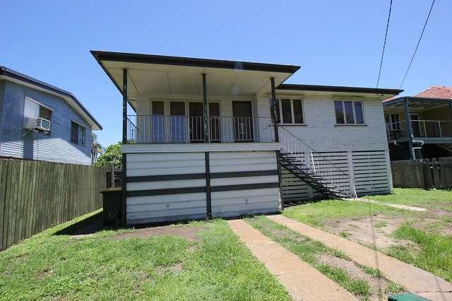 24 Kawana St, Archerfield QLD 4108
