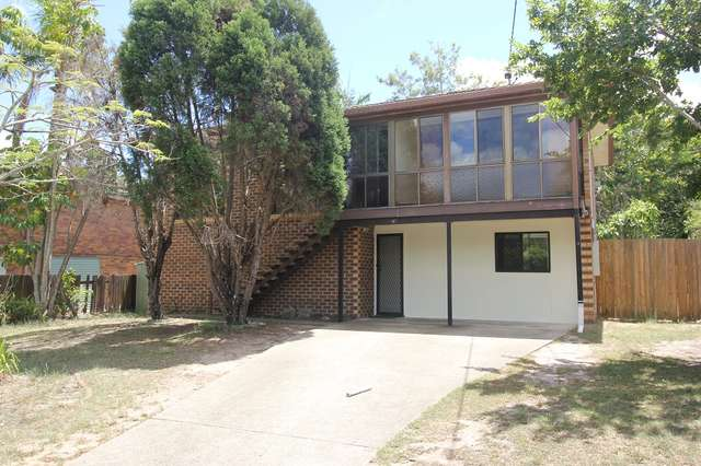 20 Norval St, Salisbury QLD 4107