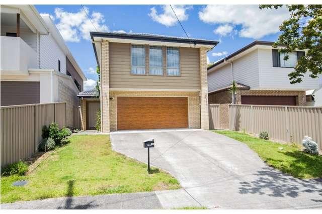 99 Henson Rd, Salisbury QLD 4107