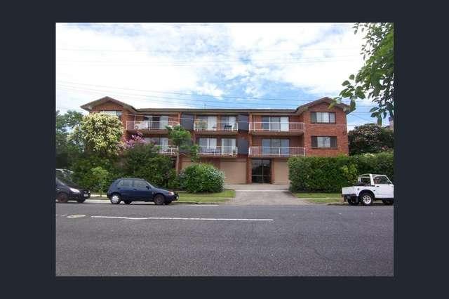 4/60 Ekibin Road, Annerley QLD 4103